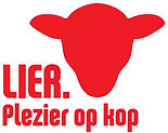 Logo_Lier_plezier_op_kop_(c)_repro_lvl.j