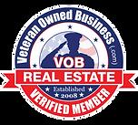 Veteran_Owned_Business_Real_Estate_Verif
