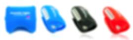 stoller headlights, stroller light,
