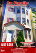 Multi Family Investment Property