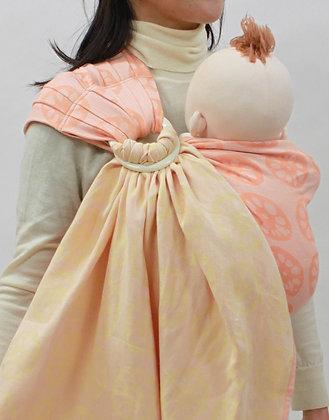 Simple Renkon Orange X Asagi