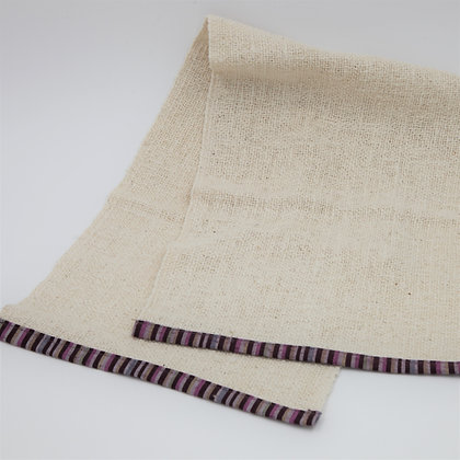Garabou Towel