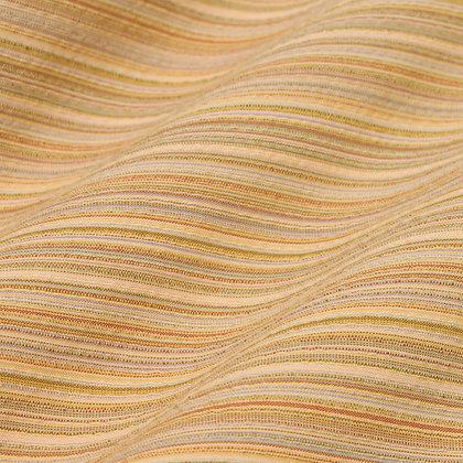 Wrap, Shijira in beige, from