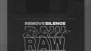 'RAW' completa 1 ano!