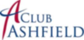 Club Ashfield 1.jpg