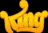 KingBrand_masterLogo_1000x686.png