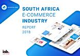 ZA Ecommerce Cover 2018.png