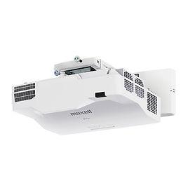 xl-MPAW4001-5.jpg