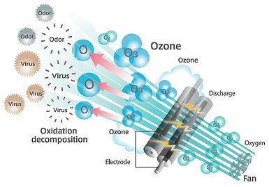 sistem ozon.jpg