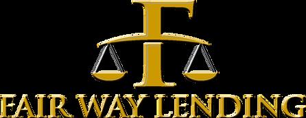 FWL_Logo.png
