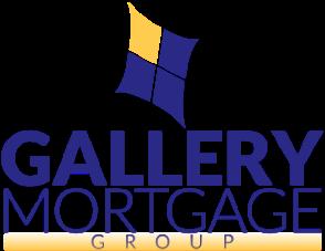 GalleryMortgageLogo.png