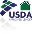 USDA-Home-Loan-.png