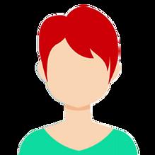 Female-Avatar-250x250.png