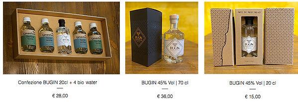 BUGIN_shop_online.jpg