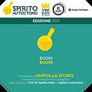 BUGIN_ampolla_doro_Spirito_Autoctono.png