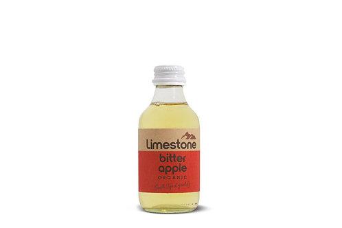Bitter Apple Limestone