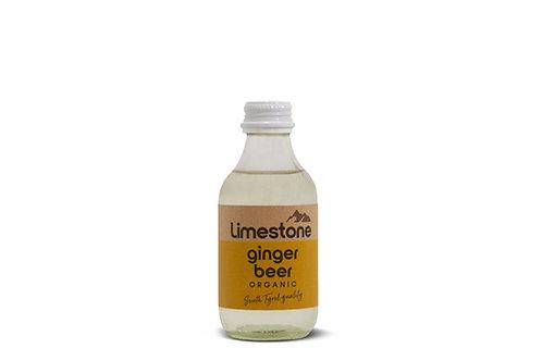 Ginger Beer Limestone