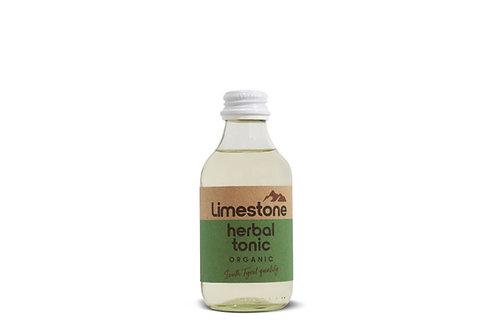 Herbal Tonic Limestone