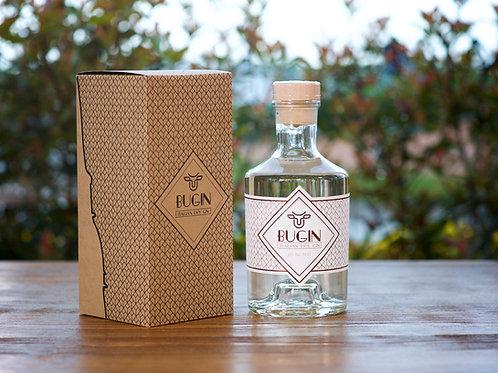 Gin BUGIN 70 cl