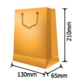 Paper Bag 001