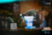 CLEAR-X Refill Pro.jpg
