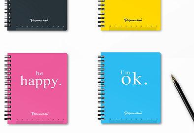 Notebook (2).jpg