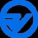 อย Logo-01-03.png