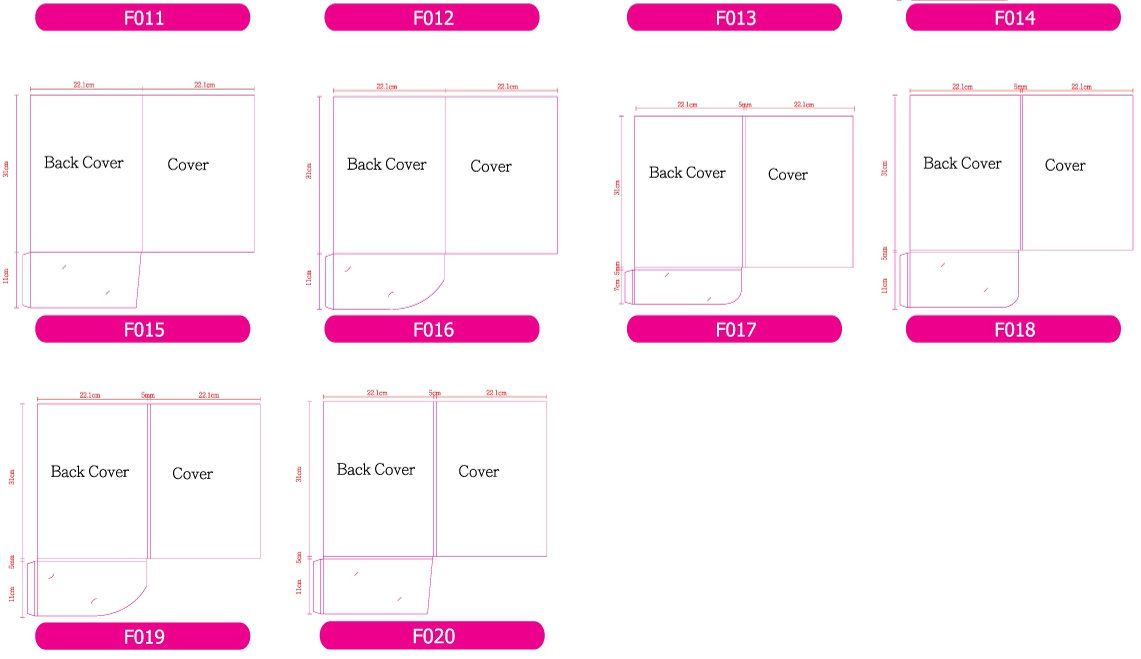Folder กระดาษ01.jpg