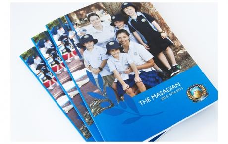 printed_yearbooks