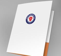 Folder_printing