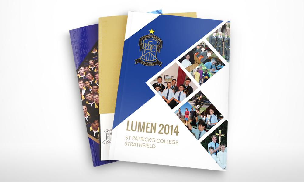 On_demand_yearbooks