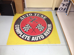 floor-graphics-advertising-printing
