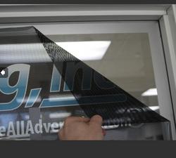 Perforated-window-vinyl-decal
