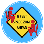 6ft_space_zone_ahead.png