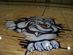 Durable_Printed _floor_graphics