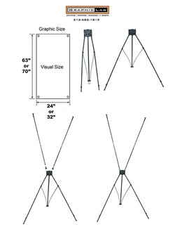 X frame instructions
