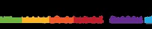 GLab  Embroid logo.png