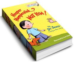 Childrens_book_printing3