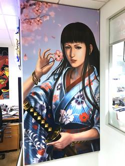 Custom_cavas_printing_mural
