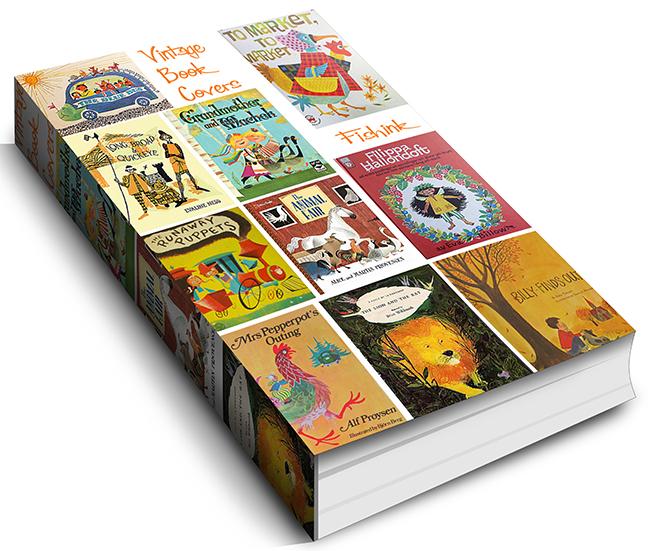Childrens_book_printing_2