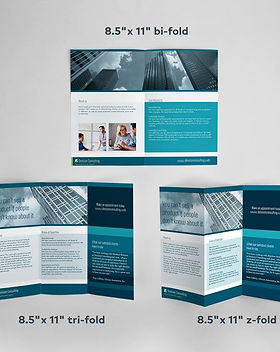 NA-product-page-brochures-002-2x.jpg
