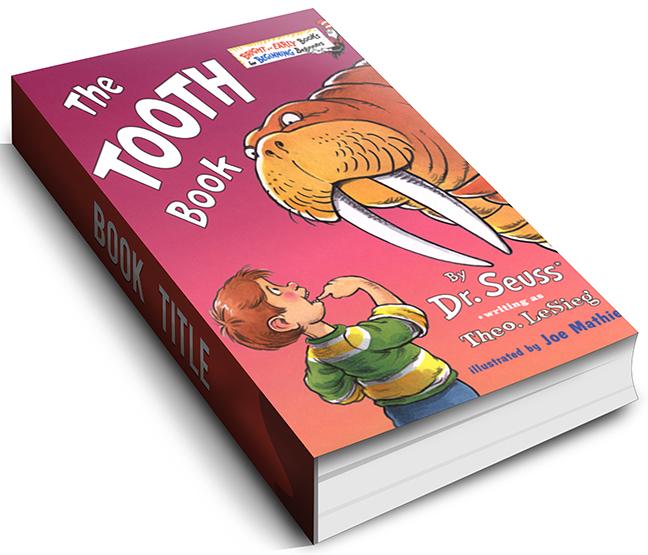 Childrens_book_printing_1