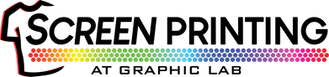GLab Screen print logo.png