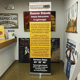 a banner stand.JPG