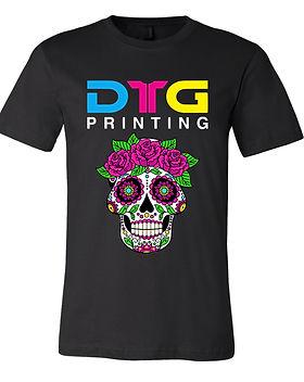 DTG_printing.jpg