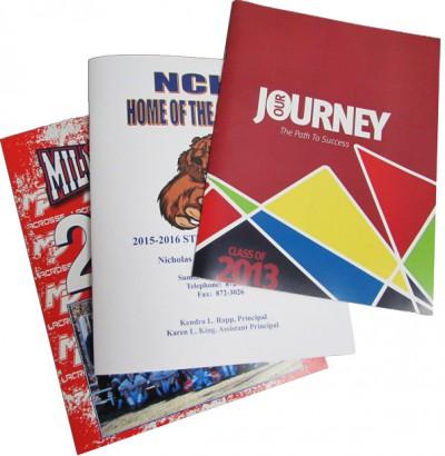Alumni_book_printing