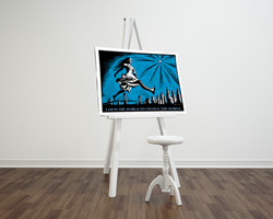 Presentation_board_printing