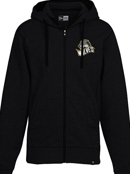 Embroidered hoodie2