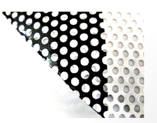 One-way-privacy-perforated-window-vinyl