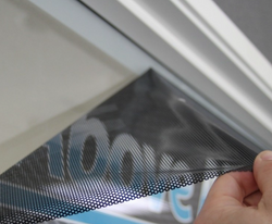 Printed-perforated-window-sticker